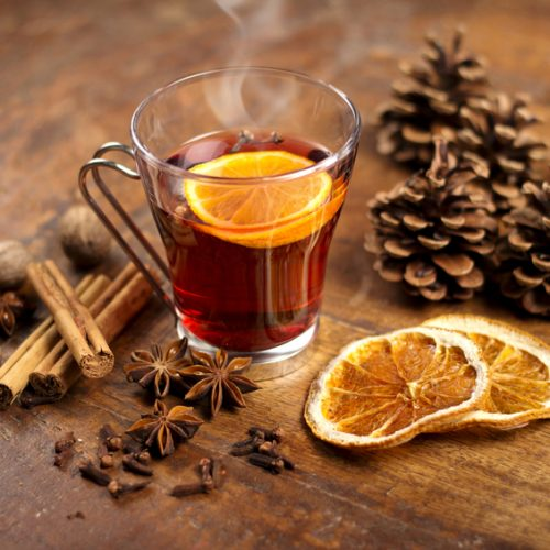5 prevention tips for a hangover-free holiday season